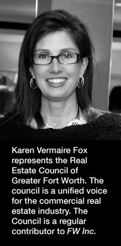 Karen headshot.jpg.jpe