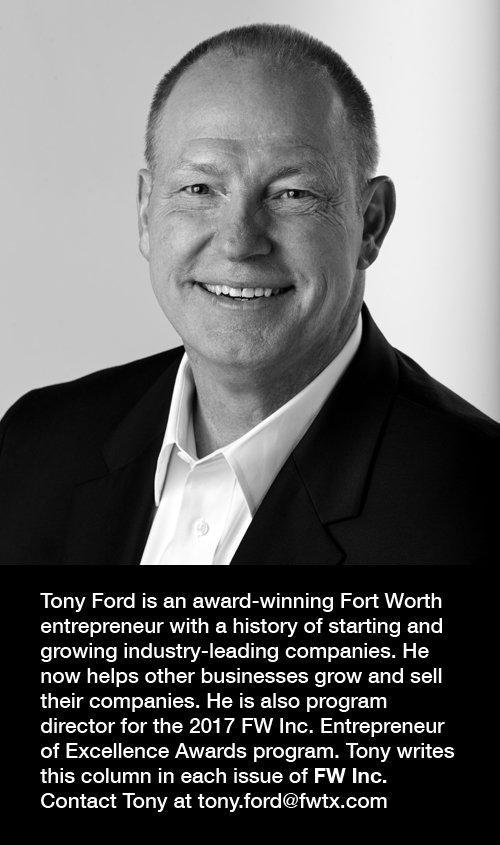 018-Tony Ford Portrait_B&W.jpg.jpe