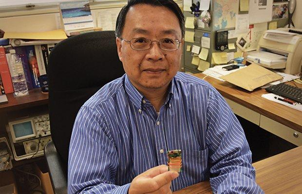 Yuan B Peng 040116 copy copy.jpg.jpe