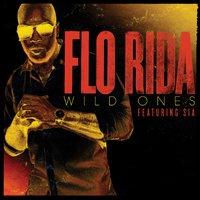 Flo Rida Sia Wild Ones.jpg.jpe