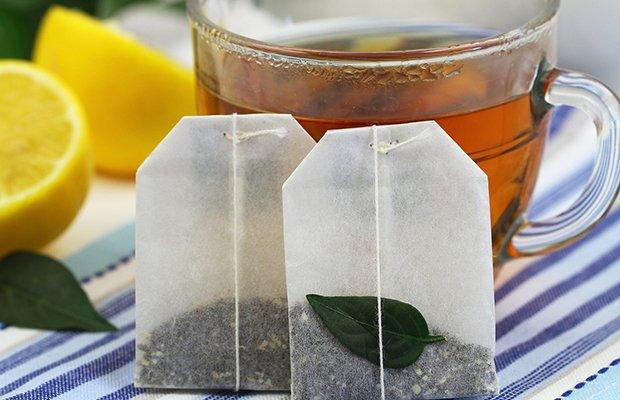 tea-bags.jpg.jpe