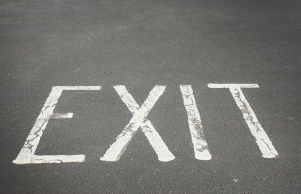 exit.jpg.jpe