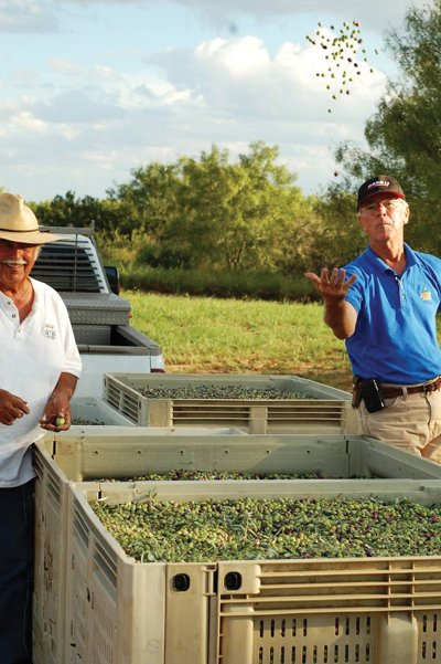 Jerry Farrell&Jim Henry.jpg.jpe