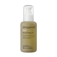living-proof_no-frizz-nourishing-oil_pd_1500x1500.jpg.jpe