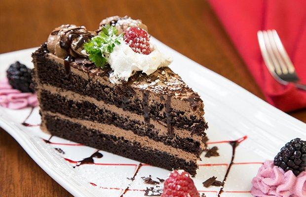 choc cake.jpg.jpe