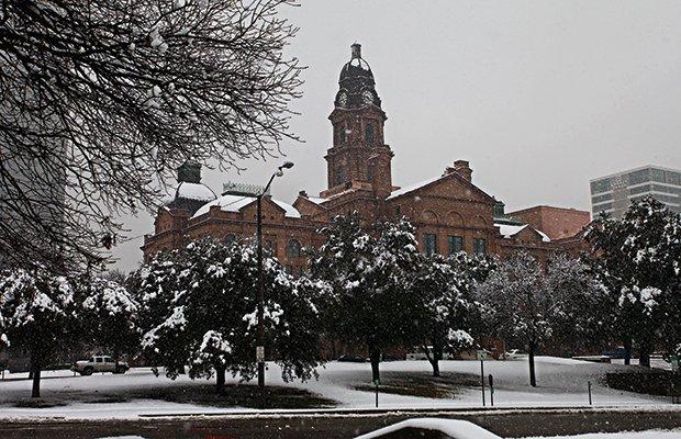 Snowy Courthouse hi res CMYK.jpg.jpe