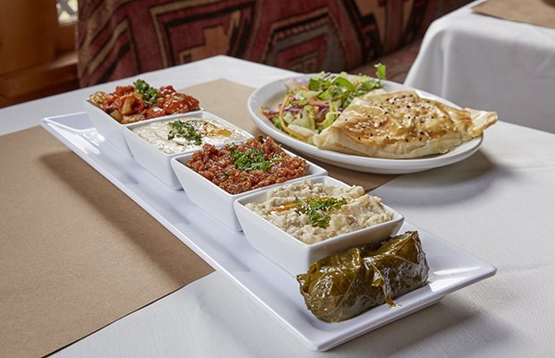 020-The Flying Carpet Turkish Cafe - Dish Review.jpg.jpe