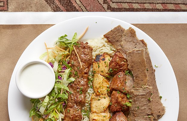 048-The Flying Carpet Turkish Cafe - Dish Review.jpg.jpe