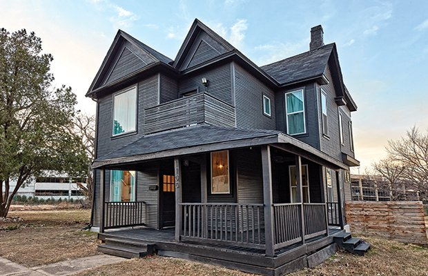 024-Fort Worth Black House.jpg.jpe