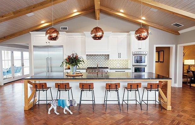 6-kitchen 620x400.jpg.jpe