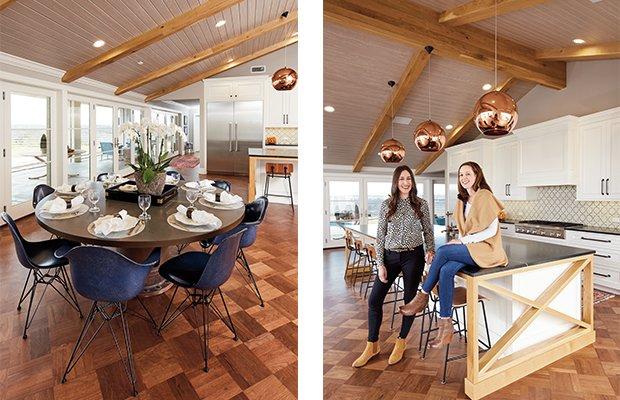 5-kitchen 620x400.jpg.jpe