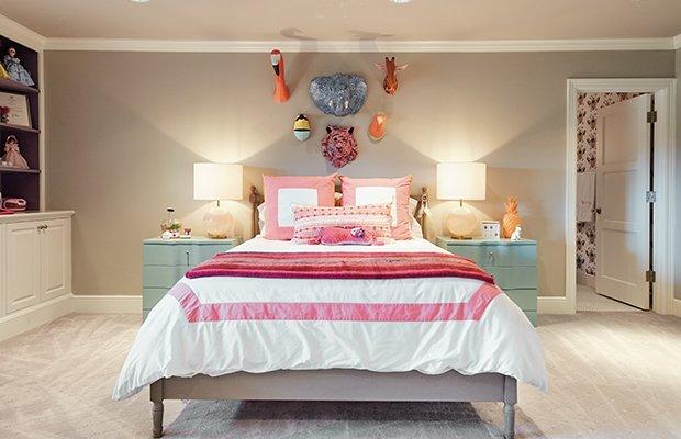 4-Avery's room 620x400.jpg.jpe