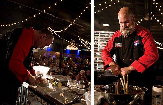 chefs-todd.jpg.jpe