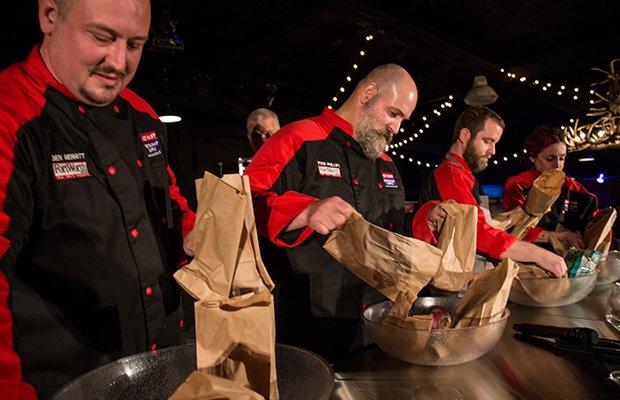 chef-bags.jpg.jpe