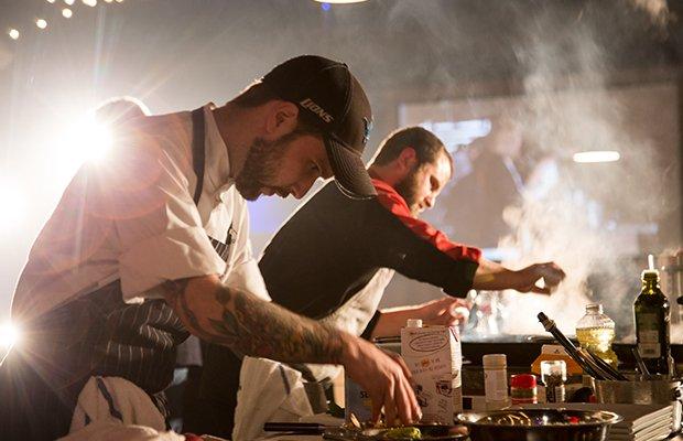 chef-cooking.jpg.jpe