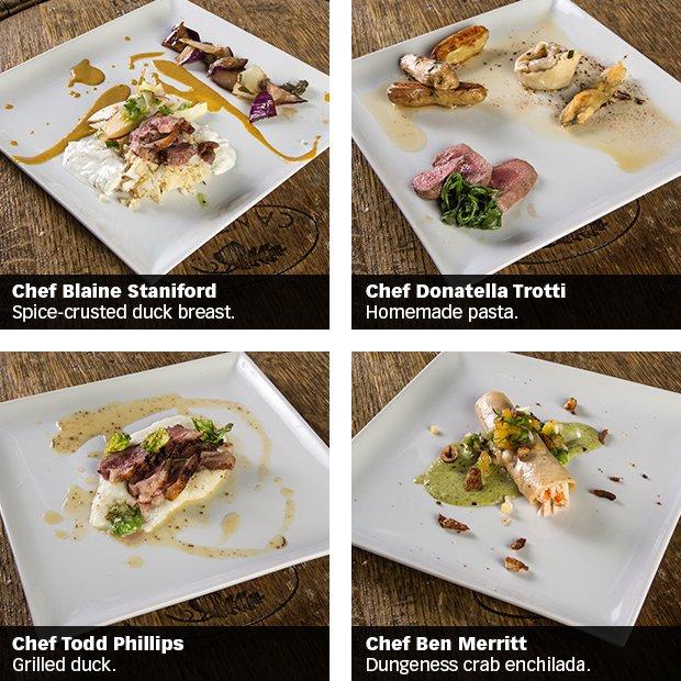 chef-dishes.jpg.jpe