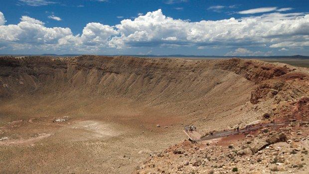 66-crater.jpg.jpe
