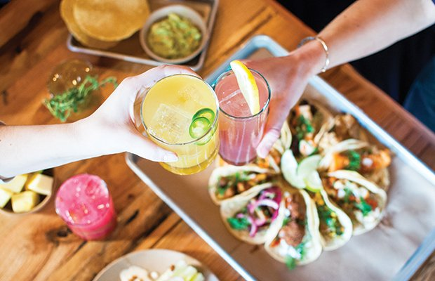 taco tray + cocktails - troy lilly.jpg.jpe