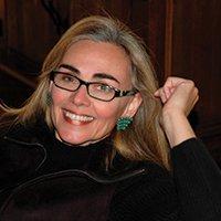 Pamela Summers 2.jpg.jpe