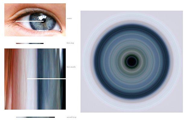 17 eye sequence example.jpg.jpe