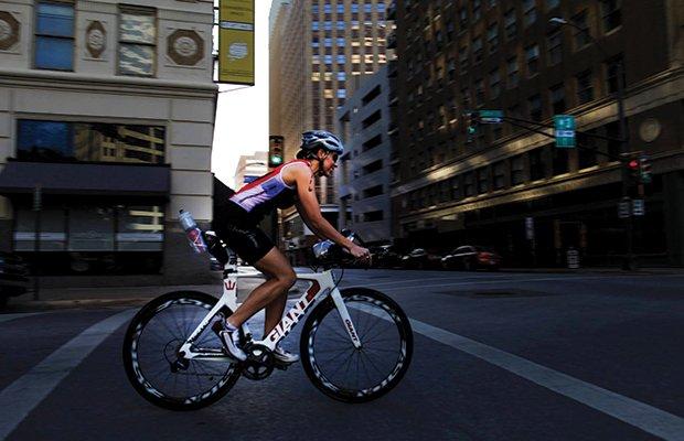 Biker_edited_CMYK.jpg.jpe