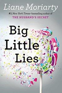 big-little-lies1.jpg.jpe