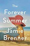 forever summer.jpg.jpe