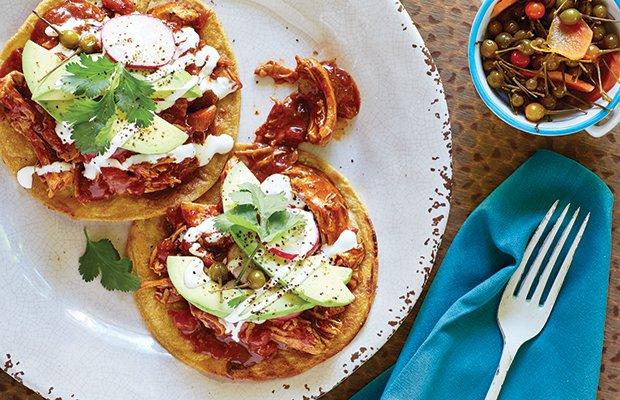 037-Cooking - Mexican Food.jpg.jpe