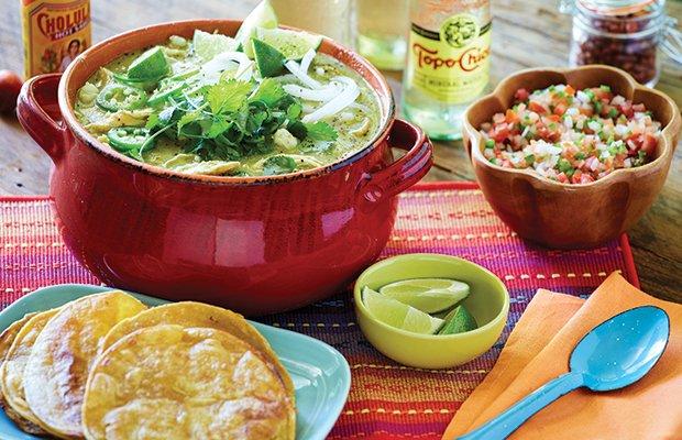 073-Cooking - Mexican Food.jpg.jpe