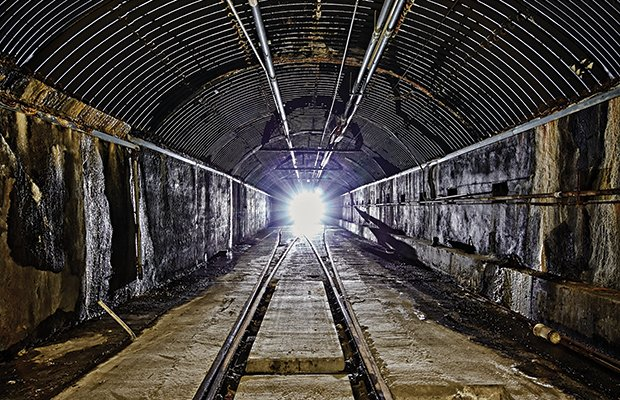 012-Underground Fort Worth Tunnel.jpg.jpe