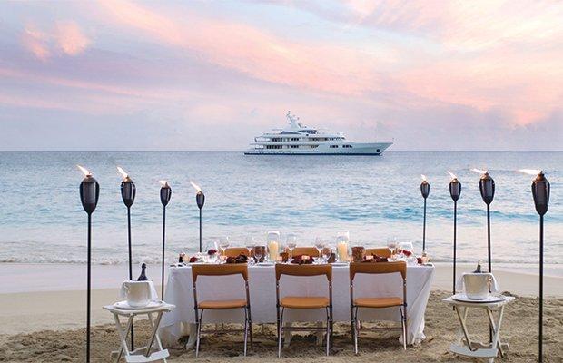 yachtshot.jpg.jpe