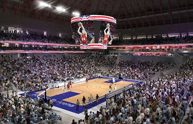 Fort Worth Multipurpose Arena Basketball.jpg.jpe