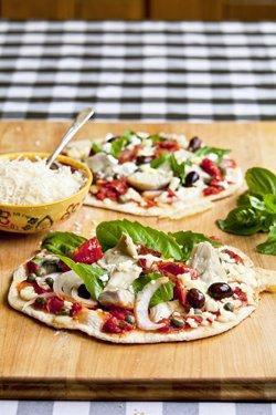 cooking_pizzas.jpg.jpe