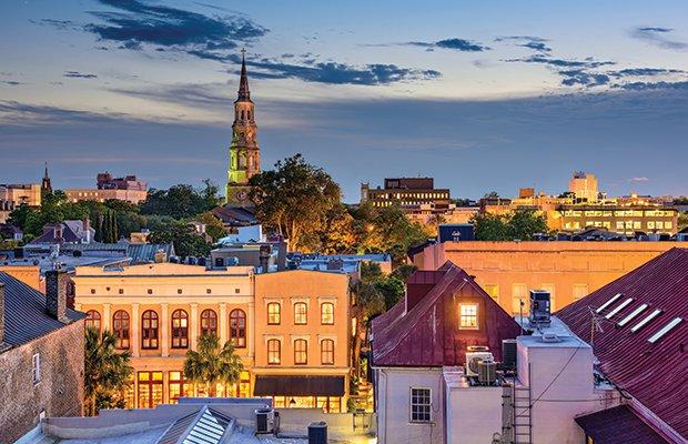 Charleston.jpg.jpe