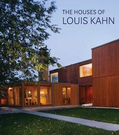 The Houses of Louis Kahn_cover.jpg.jpe