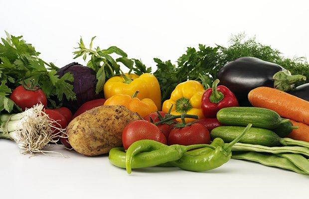 Healthy.jpg.jpe