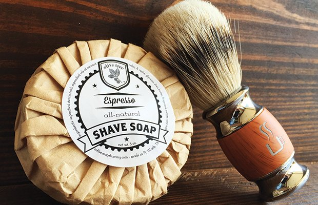 Soap and Brush.jpg.jpe