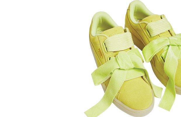 Sneaker copy copy.jpg.jpe