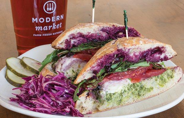 037-Modern Market Southlake - Dish Review.jpg.jpe