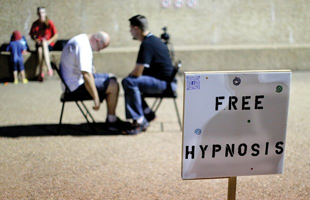 Hypnosis.jpg.jpe