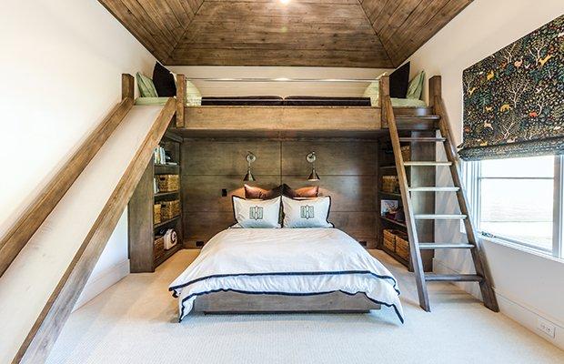 bedroom roman 2(1).jpg.jpe