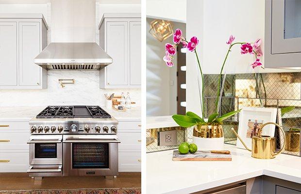 kitchen 4.jpg.jpe