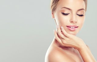 10 Habits That are Wrecking Your Skin - Fort Worth Magazine