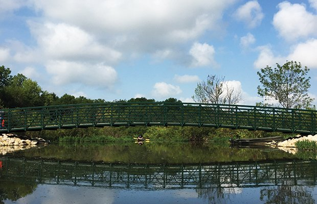 Cross TImbers Bridge in place.jpg.jpe