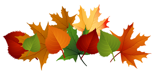 Fall-leaves-fall-clip-art-autumn-clip-art-leaves-clip-art-clipart.png