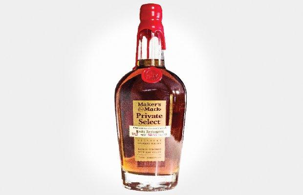 whiskey2.jpg.jpe