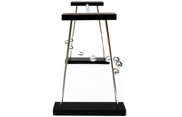 pendulum.jpg.jpe