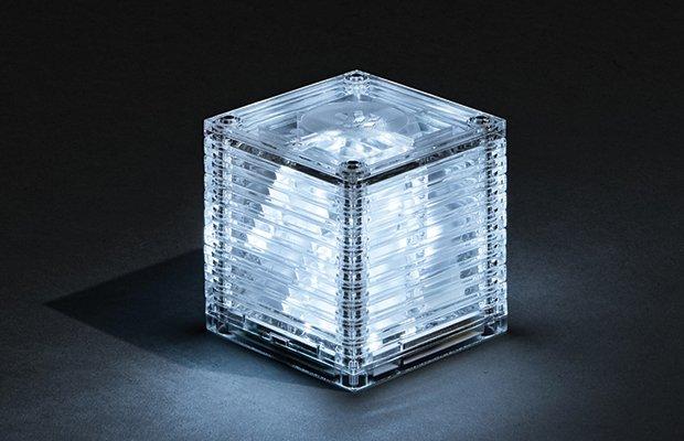 Lightbox.jpg.jpe