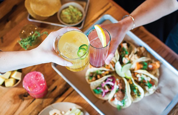 taco tray + cocktails - troy lilly(1).jpg.jpe