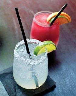 Margaritas788.jpg.jpe
